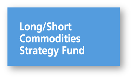 Long/Short Commodities Strategy Fund